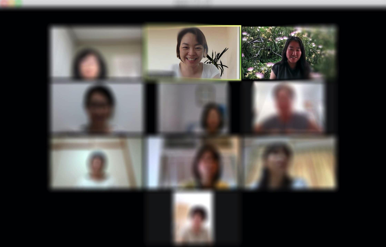 【活動報告】HSP(ハイリー・センシティブ・パーソン)勉強会を開催しました!
